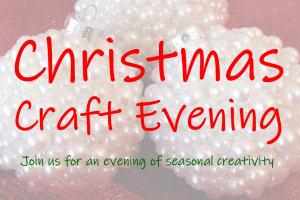 18 Christmas Crafts - Web