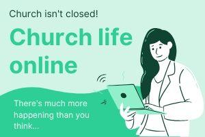 200623 Church online