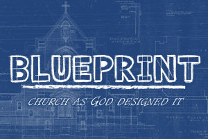 Blueprint - web