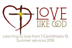 Love Like God - web1 (1)