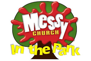 Messy in the Park - Web