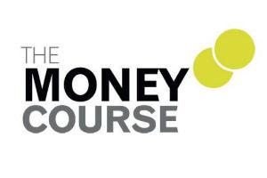 Money Course logo
