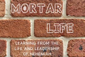 Mortar Life - web