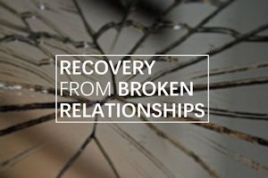 Recovery Course - Web