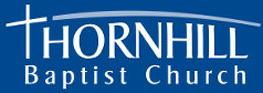 Thornhill Baptist Church