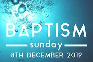 Baptism Sunday - web (1) (1)